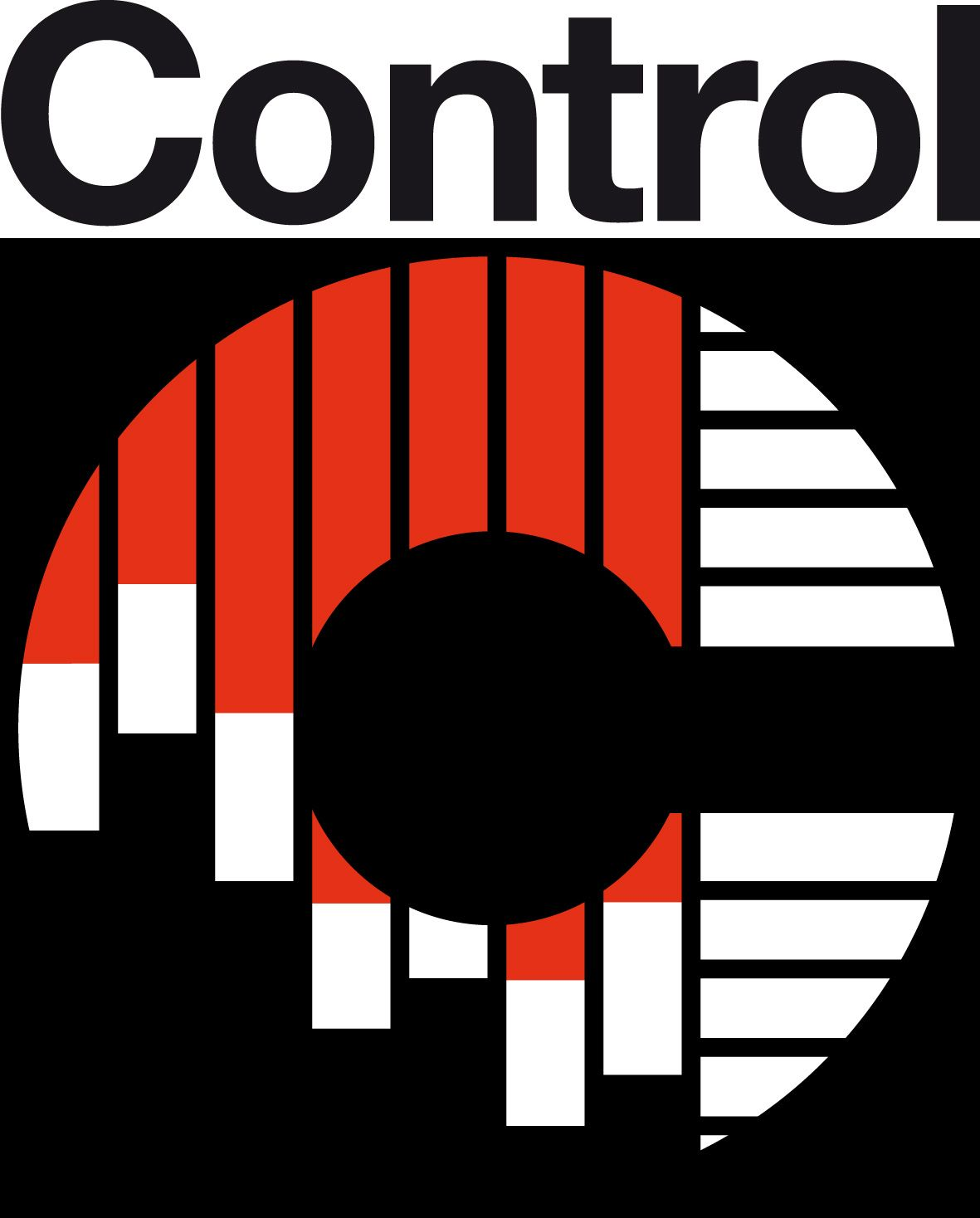WINTER at the Control 2017